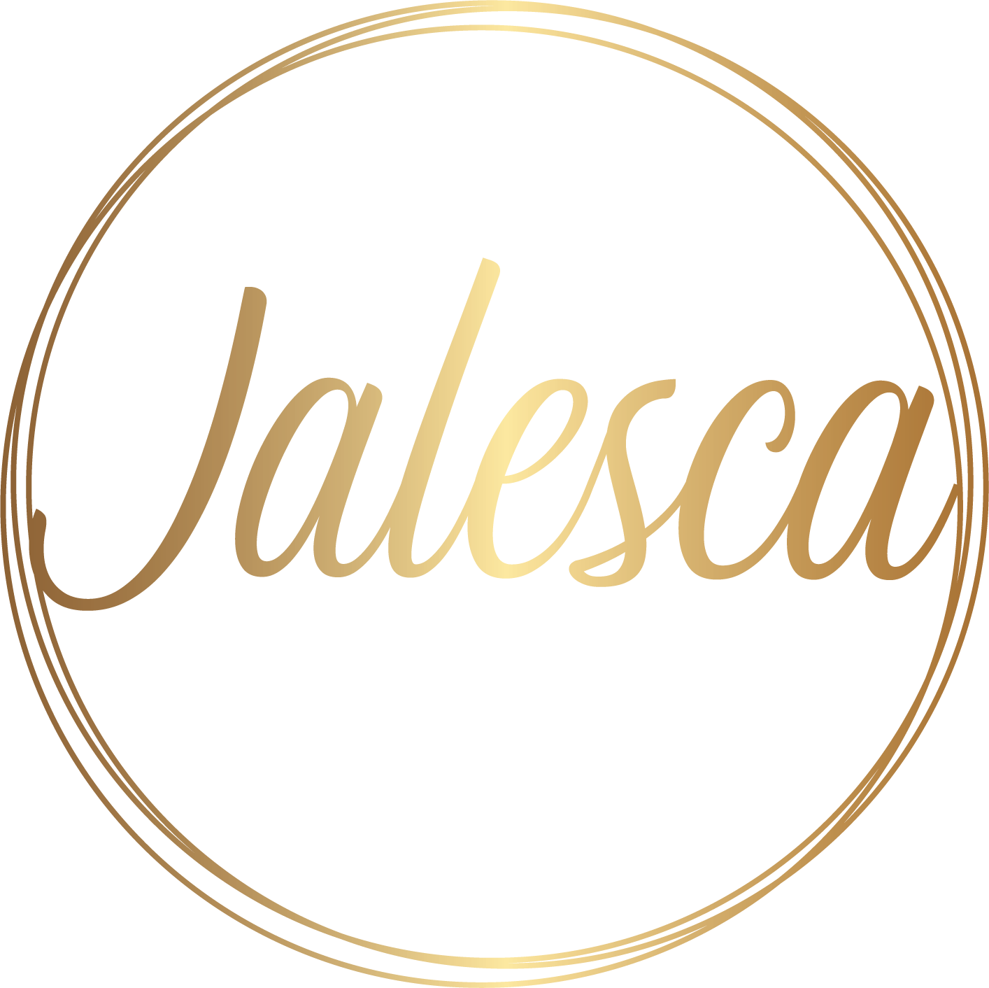 Jalesca Nails & Beauty