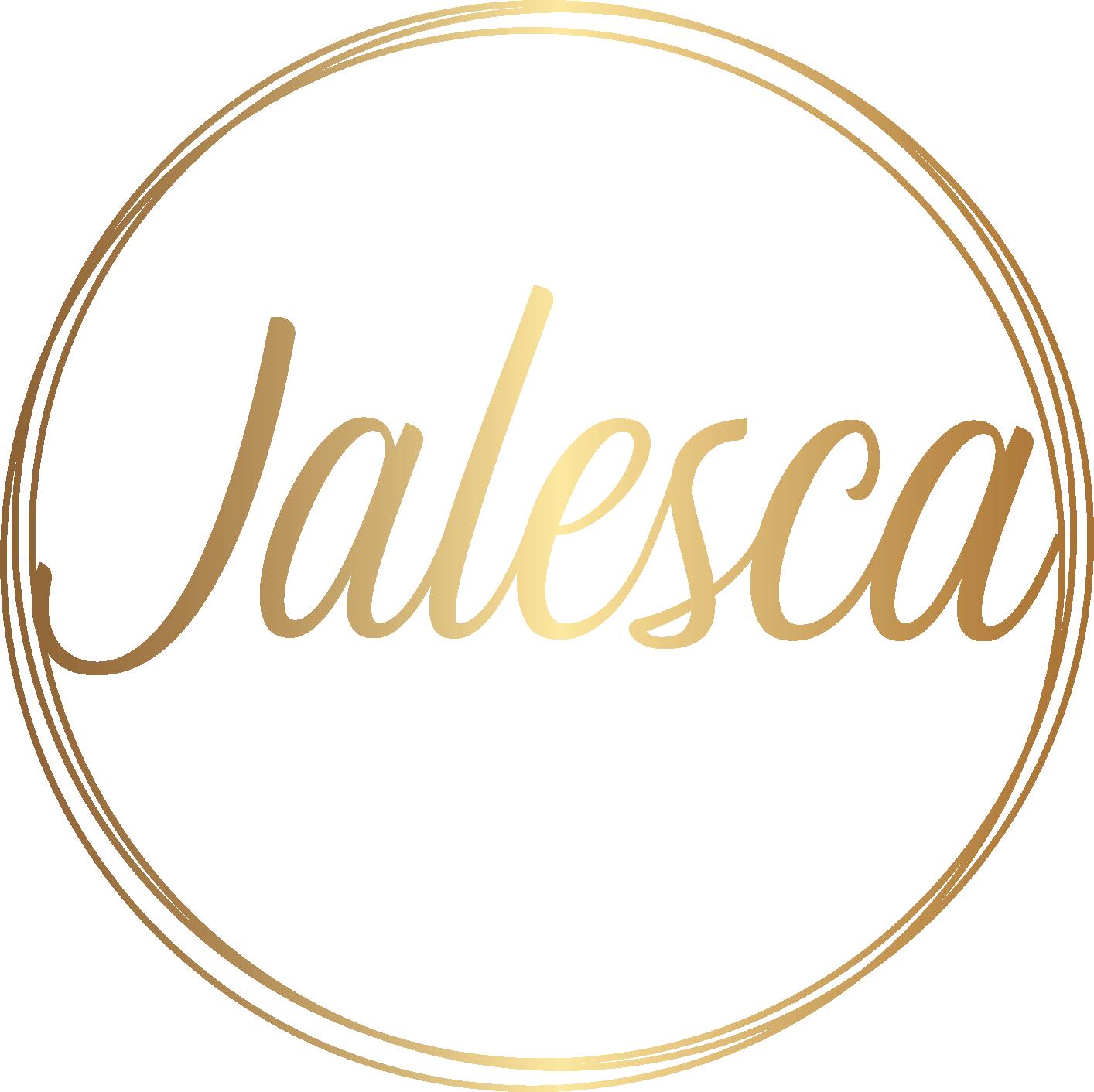 Jalesca Nails & Beauty